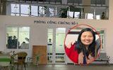 Vợ bị bắt, Giám đốc sở Tư pháp Lâm Đồng có liên đới?