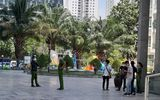Diễn biến mới nhất vụ tiến sĩ Bùi Quang Tín tử vong