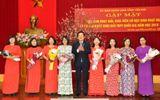 Ghi nhận trong công tác nâng cao chất lượng dạy và học của ngành Giáo dục và Đào tạo Yên Bái