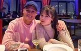 Huỳnh Anh và Quang Hải bỏ theo dõi nhau trên Instagram, dân mạng rần rần tìm nguyên nhân sóng gió