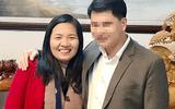 Vợ Giám đốc sở Tư pháp Lâm Đồng bị bắt là người thế nào?