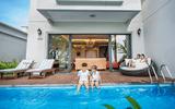 Kinh nghiệm du lịch Phú Quốc mùa hè cho gia đình có trẻ nhỏ