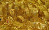 Giá vàng hôm nay 19/6/2020: Giá vàng SJC tăng nhẹ