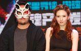 """Sao """"phim cấp 3"""" được tỷ phú Trung Quốc thuê làm thư ký giờ ra sao?"""