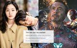 Tin tức công nghệ mới nóng nhất hôm nay 19/6: Website xem phim lậu lớn nhất Việt Nam chính thức bị chặn