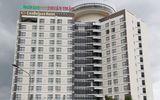 """BIDV rao bán khách sạn 5 sao và nhiều bất động sản liên quan đến """"bông hồng vàng"""" Phú Yên"""