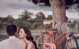 """Rộ tin chồng """"đại gia"""" sắp cưới của Phanh Lee từng kết hôn: Nữ diễn viên nói gì?"""