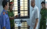 Tạm giam chủ quán cà phê Bố Già hành hung nhân viên Công ty Cây xanh chỉ vì chiếc băng rôn quảng cáo