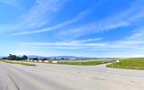 Dự án khu công nghiệp 10 triệu USD tại California của bà Đặng Thị Hoàng Yến được cấp giấy phép đầu tư