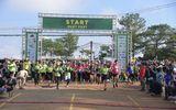 Tin tức thể thao mới nóng nhất ngày 21/6/2020: VĐV dự giải marathon quốc tế ở Lâm Đồng bị nước cuốn tử vong