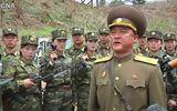 Triều Tiên tuyên bố sẽ rải tờ rơi phản đối Hàn Quốc