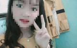 Vụ bé gái 13 tuổi ở Phú Yên bị sát hại sau tiếng kêu cứu: Nghi phạm là bạn cùng nhóm đi chơi