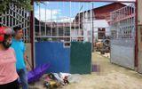 Khởi tố vụ trọng án 3 người chết ở Điện Biên