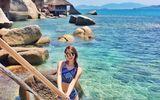 Tư vấn du lịch: Những trải nghiệm phải thử một lần trong đời khi đến Nha Trang