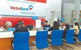 VietinBank bổ nhiệm hàng loạt giám đốc, phó giám đốc chi nhánh tại Hải Phòng, Hải Dương