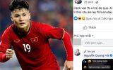 Người hack tài khoản Facebook, tiết lộ nhiều chuyện nhạy cảm của Quang Hải sẽ đối mặt với mức phạt nào?