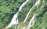 Lào Cai: Hai thiếu nữ đuối nước tử vong khi đi tắm thác
