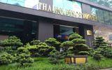 Thaiholding thâu tóm 66% vốn Thaigroup của bầu Thụy
