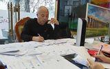 """Vì sao Thái Bình bất ngờ hủy kết quả đấu giá 128 lô """"đất vàng"""" đại gia Đường """"Nhuệ"""" rao bán?"""