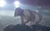 """Tình yêu và tham vọng tập 28: Tuệ Lâm bản lĩnh trước sát thủ nhưng lại về nhà """"khóc nhè"""" với bố khiến 1 người mất mạng"""