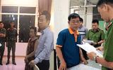Vụ bắt cựu thẩm phán Nguyễn Hải Nam: Tiếp tục truy nã một phụ nữ