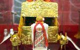 Những chai rượu Mao Đài đắt đỏ nhất lịch sử, 30 tỷ đồng chưa phải giá cuối cùng