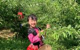 """Con gái 6 tuổi của BTV Khánh Ly """"gây bão"""" với clip giới thiệu cuộc sống người H'Mông bằng tiếng Anh"""
