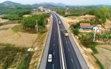 Đề xuất đưa cao tốc Hữu Nghị - Chi Lăng vào danh mục dự án trọng điểm quốc gia