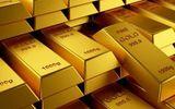 Giá vàng hôm nay 25/6/2020: Giá vàng SJC giảm 50.000 đồng, giữ vững mốc 49 triệu đồng/lượng