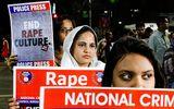 """Một mình chống cự quyết liệt với 2 kẻ hiếp dâm, nữ sinh 14 tuổi bị """" yêu râu xanh"""" thiêu sống"""