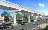 Kinh doanh - Dự án đường sắt Hà Nội và TP.HCM đều gặp khó