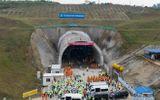 Cận cảnh đường sắt cao tốc 5 tỷ USD tại Indonesia thuộc loạt dự án