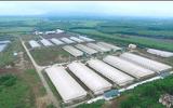Hơn 1.000 tỷ đồng đầu tư khu nông nghiệp công nghệ cao tại Gia Lai