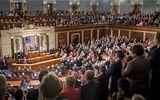 """Thượng viện Mỹ thông qua dự luật chống lại """"luật an ninh Hong Kong"""" của Trung Quốc"""