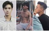"""Top 3 nam sinh gây """"náo loạn"""" cộng đồng mạng tháng 6: Từ hot boy ảnh thẻ đến cực phẩm 6 múi đều đủ cả"""