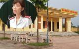 """Vụ Thanh tra bộ Xây dựng """"vòi tiền"""" ở Vĩnh Phúc: Tiền chiếm đoạt được Trưởng đoàn Thanh tra gửi ngân hàng"""