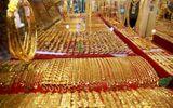 Giá vàng hôm nay 27/6/2020: Giá vàng SJC tiếp tục tăng mạnh vào phiên cuối tuần