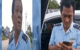 Tổng cục Hải quan lên tiếng vụ Phó Chi cục hải quan nghi gây tai nạn rồi bỏ chạy