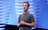 Bị các thương hiệu lớn tẩy chay quảng cáo, ông chủ Facebook mất hơn 7 tỷ USD