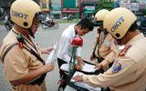Đề xuất 11 hành vi bị tước bằng lái xe trong dự thảo luật mới