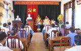 Quảng Trị: Kỷ luật hiệu trưởng phát tán tài liệu, tụ tập luyện giáo phái lạ