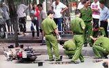 Tin tai nạn giao thông mới nhất ngày 29/6/2020: Thi thể đôi nam nữ biến dạng trên đường sau tai nạn