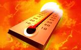 Tin tức dự báo thời tiết mới nhất hôm nay 29/6: Nắng nóng gay gắt, cảnh báo tình trạng đột quỵ do sốc nhiệt