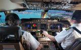 27 phi công Pakistan đang làm cho hãng hàng không nào ở Việt Nam?
