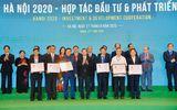 """T&T Group của """"Bầu Hiển"""" đăng ký đầu tư hơn 700 triệu USD vào Thủ đô Hà Nội"""