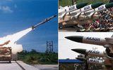 Ấn Độ đưa tên lửa phòng không tới sát khu vực tranh chấp với Trung Quốc