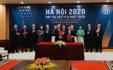 """T&T Group của """"bầu Hiển"""" đăng ký đầu tư hơn 700 triệu USD vào Hà Nội"""