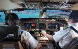 Cục Hàng không công bố kết quả rà soát phi công Pakistan đang làm việc tại các hãng bay