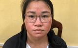 Cựu thực tập sinh bệnh viện Bạch Mai giả danh bác sĩ lừa người nhà bệnh nhân hơn 100 triệu đồng