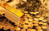 """Giá vàng hôm nay 29/6/2020: Giá vàng SJC """"nhảy vọt"""", cao nhất từ trước đến nay"""